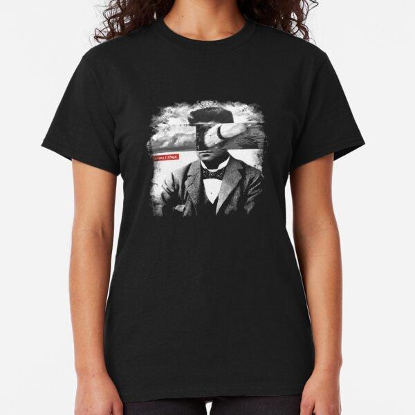 Kafka Classic T-Shirt