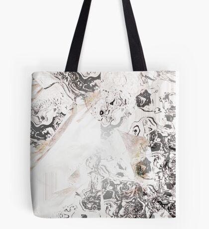 Générique Tote Bag