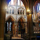 TRURO CATHEDRAL by AndyReeve