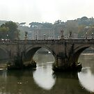 Italy by johnnabrynn