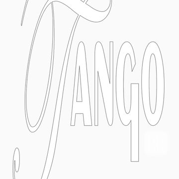 tango by aplace4us