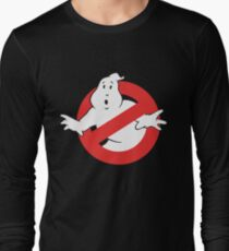Ain't Afraid of No Ghost T-Shirt