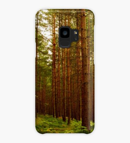 Trees iPhone 4 Case Case/Skin for Samsung Galaxy