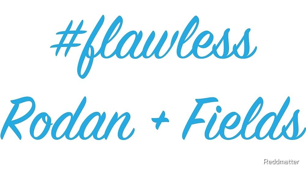 #flawless by Reddmatter