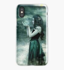 Pure Love iPhone Case iPhone Case/Skin