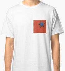 Adric Classic T-Shirt