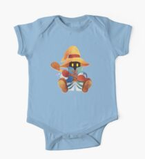 Little mage One Piece - Short Sleeve