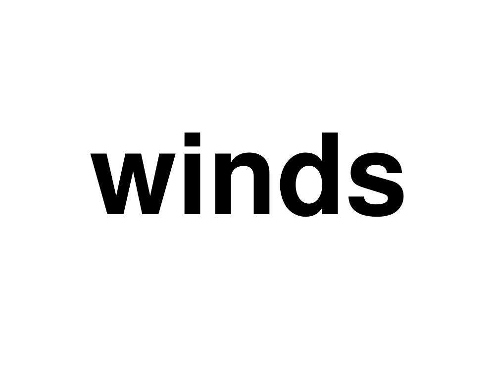 winds by ninov94