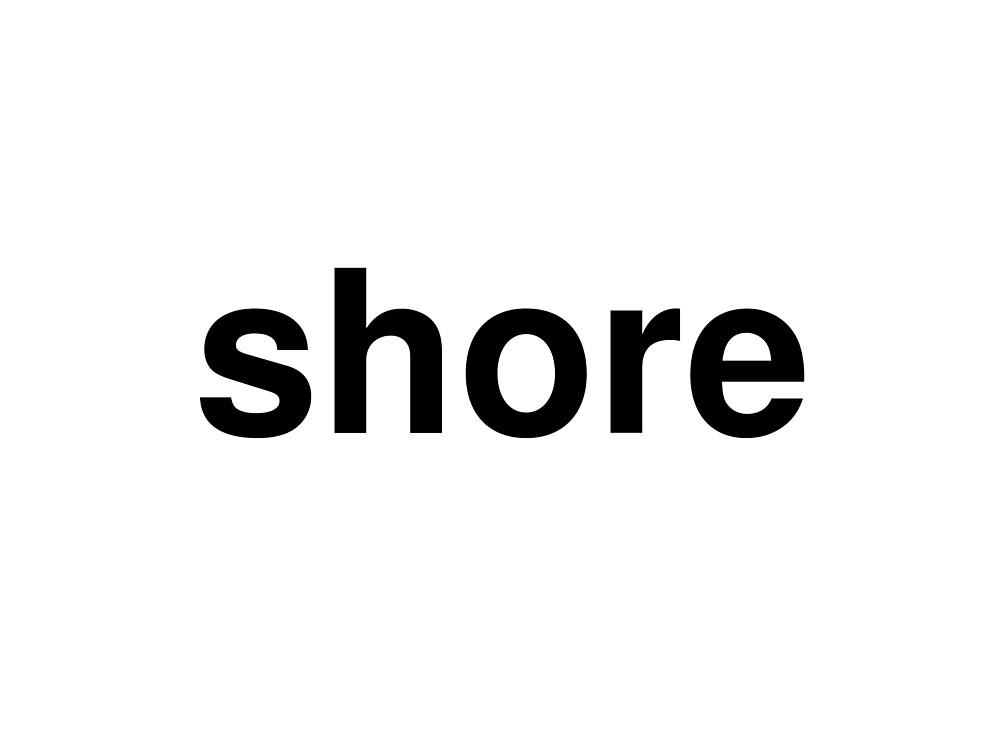 shore by ninov94