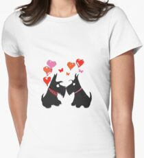 Archy Finds Love T-Shirt