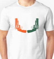 TheU T-Shirt
