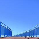 Bridge. by Tigersoul