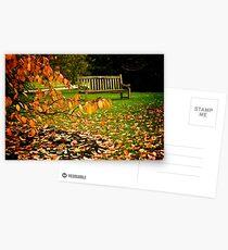 Royal Botanic Gardens, Kew Postcards