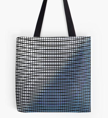 Wattlework Tote Bag