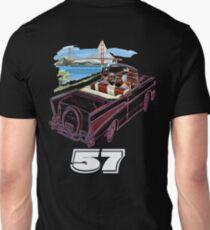 1957 Classics T-Shirt