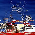 Abstraction by cclaude
