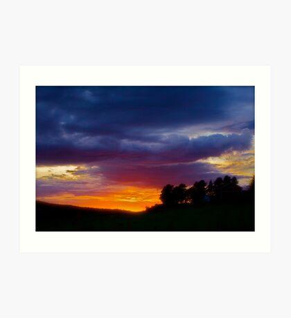 5 ★★★★★  . Magic , magic  Stairway to Heaven . by Brown Sugar. Favorites: 8 Views: 573 . thank you ! dziękuję ! Lol , yeahh Gee and thanks ! Я рад, спасибо! Art Print