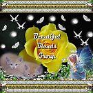 Beautiful Blends Group Avatar by EnchantedDreams
