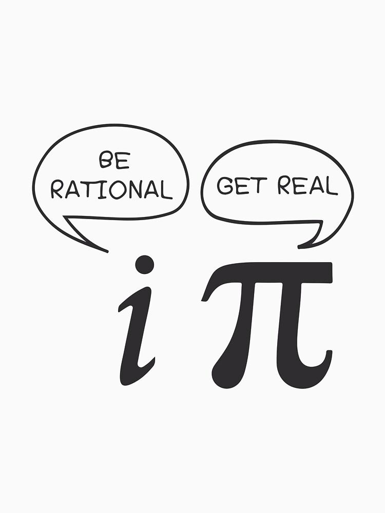 math joke by felishaokay