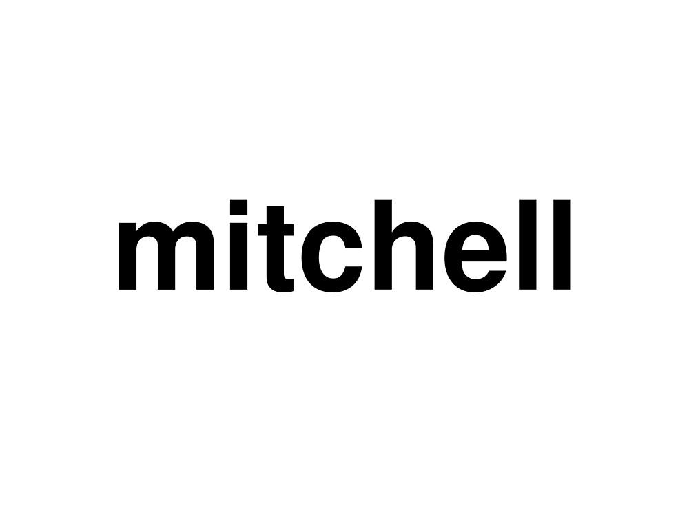 mitchell by ninov94