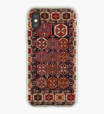Arabesque I iPhone Case