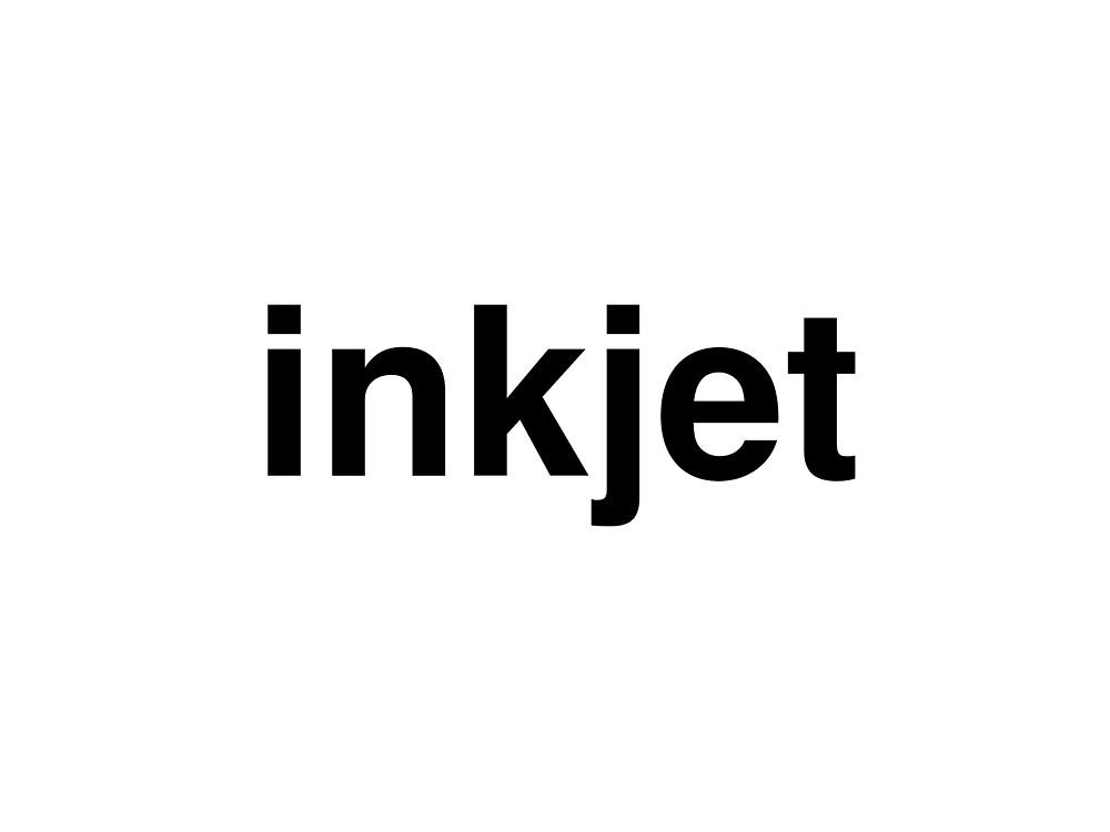 inkjet by ninov94