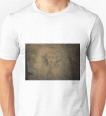 ww1 grafitti wild bill Unisex T-Shirt