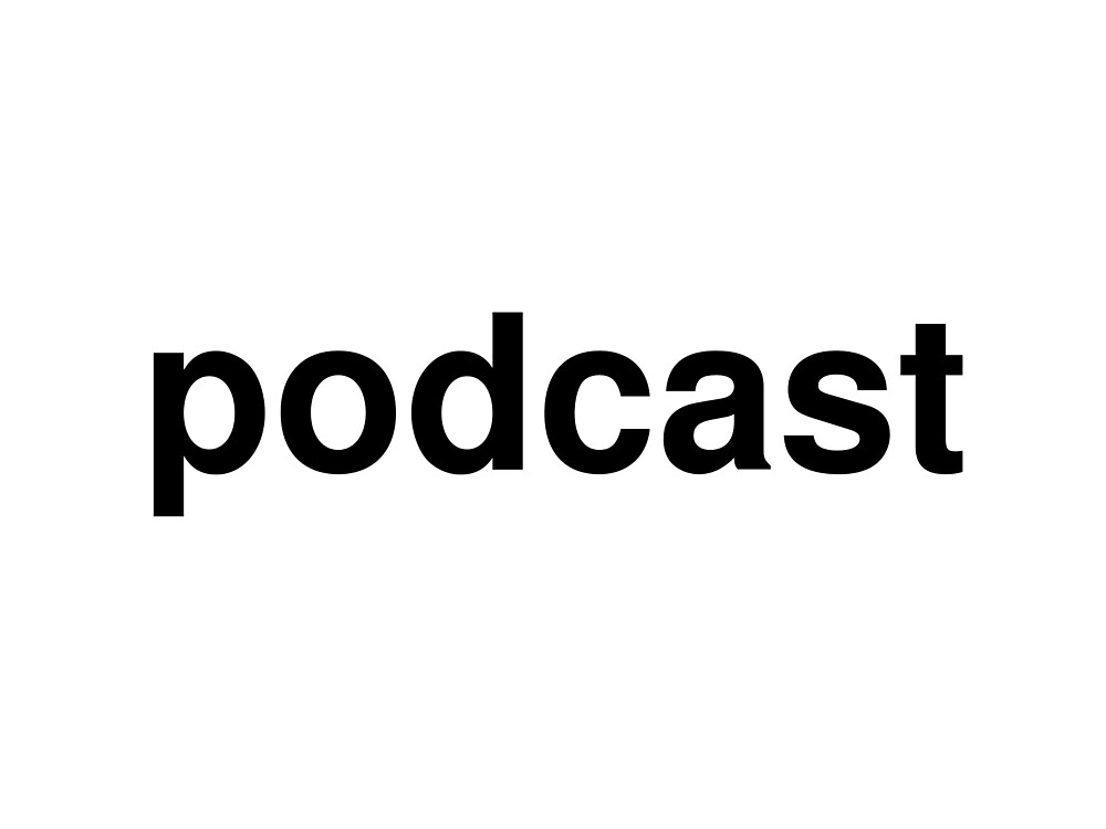 podcast by ninov94