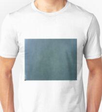 blue sky pinhole T-Shirt