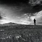 Serene  by Carlos Restrepo