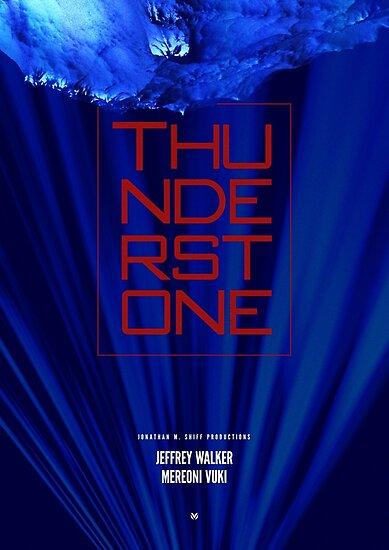Thunderstone TV Show I by vladmartin