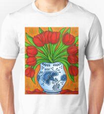 Dutch Delight Unisex T-Shirt