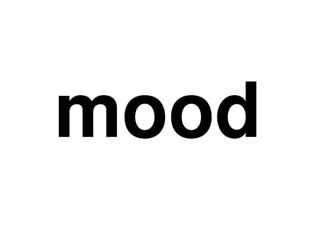 mood by ninov94