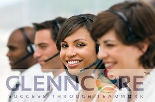 Call Center Services for small businesses by dorismaril21