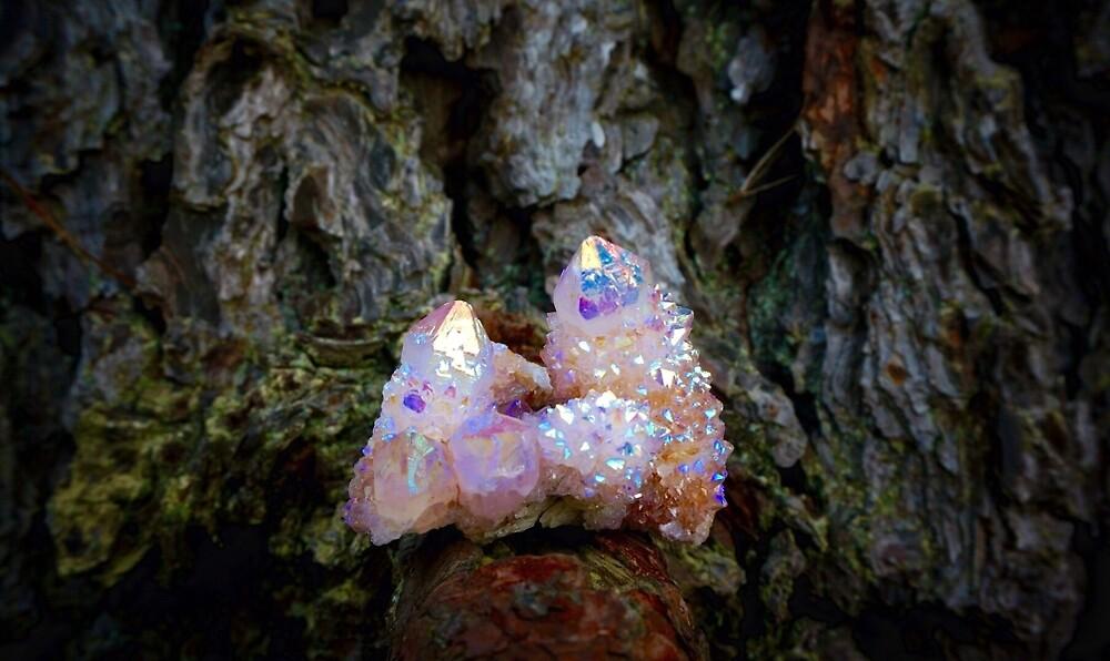 Crystal Candy #2 by brujitanegrita