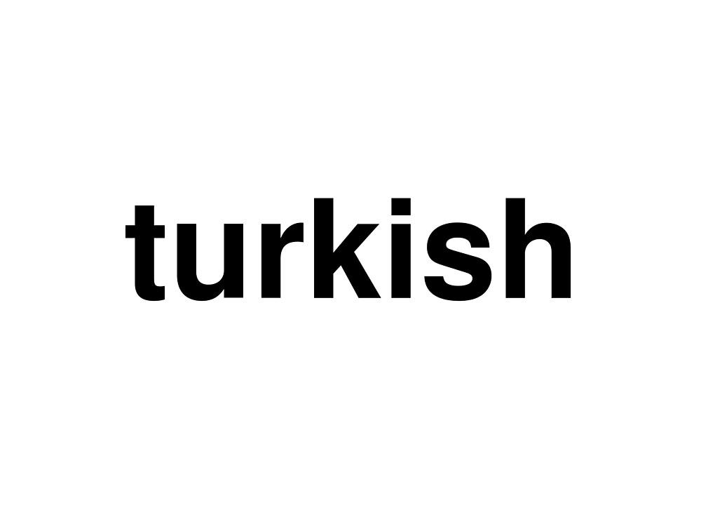 turkish by ninov94