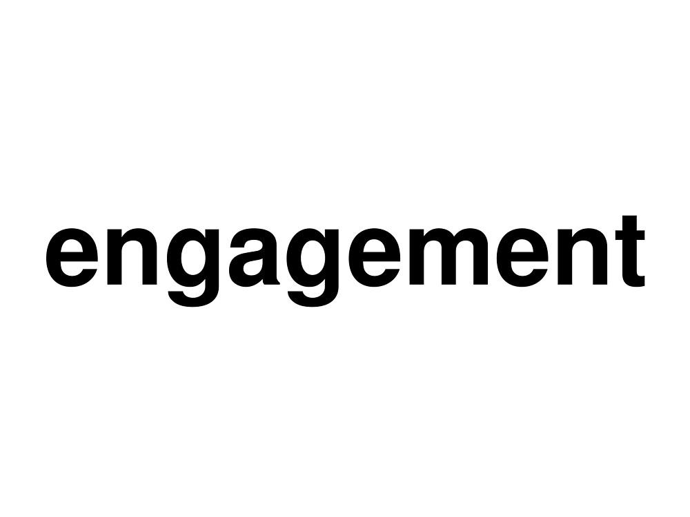 engagement by ninov94
