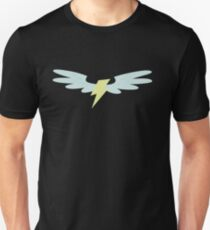 Wonderbolts logo T-Shirt