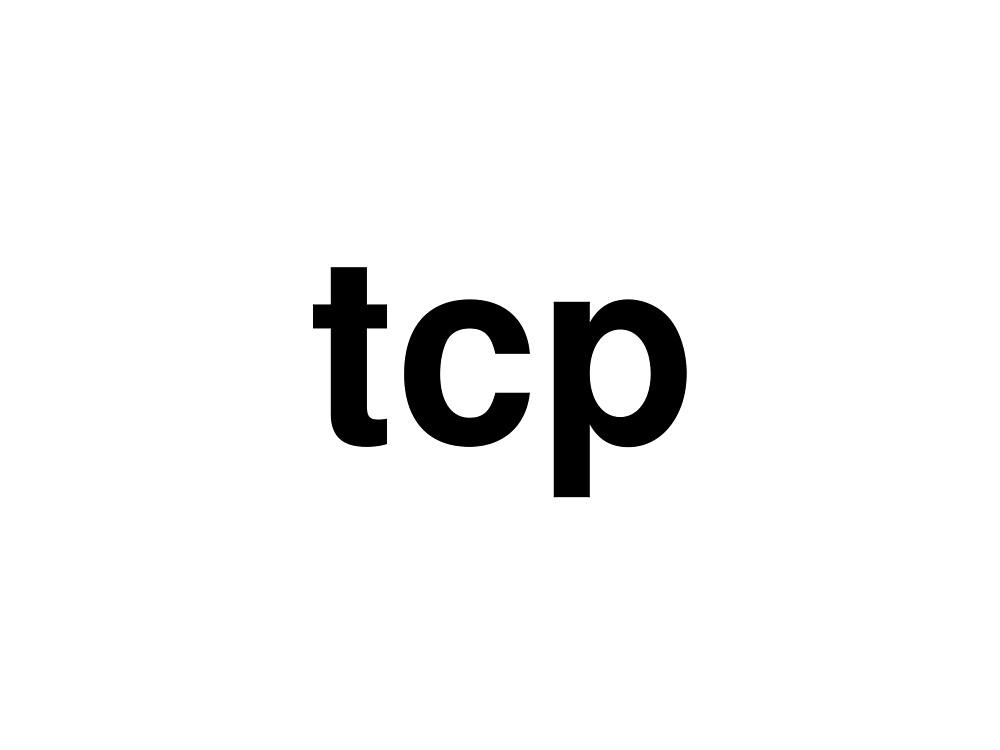 tcp by ninov94