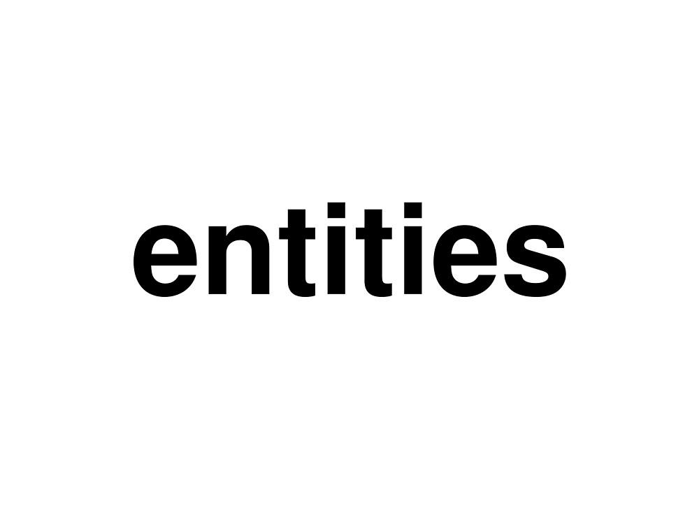 entities by ninov94