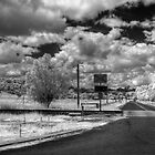 Crossroads by BigAndRed