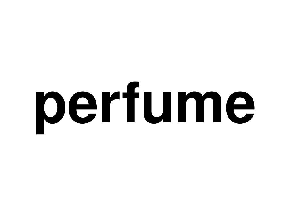 perfume by ninov94