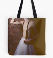 a3 Tote Bag