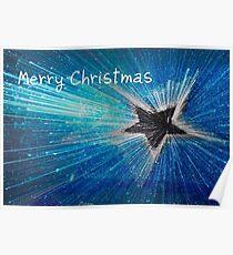 Christmas Time!!! © Poster