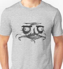 Megusta Unisex T-Shirt