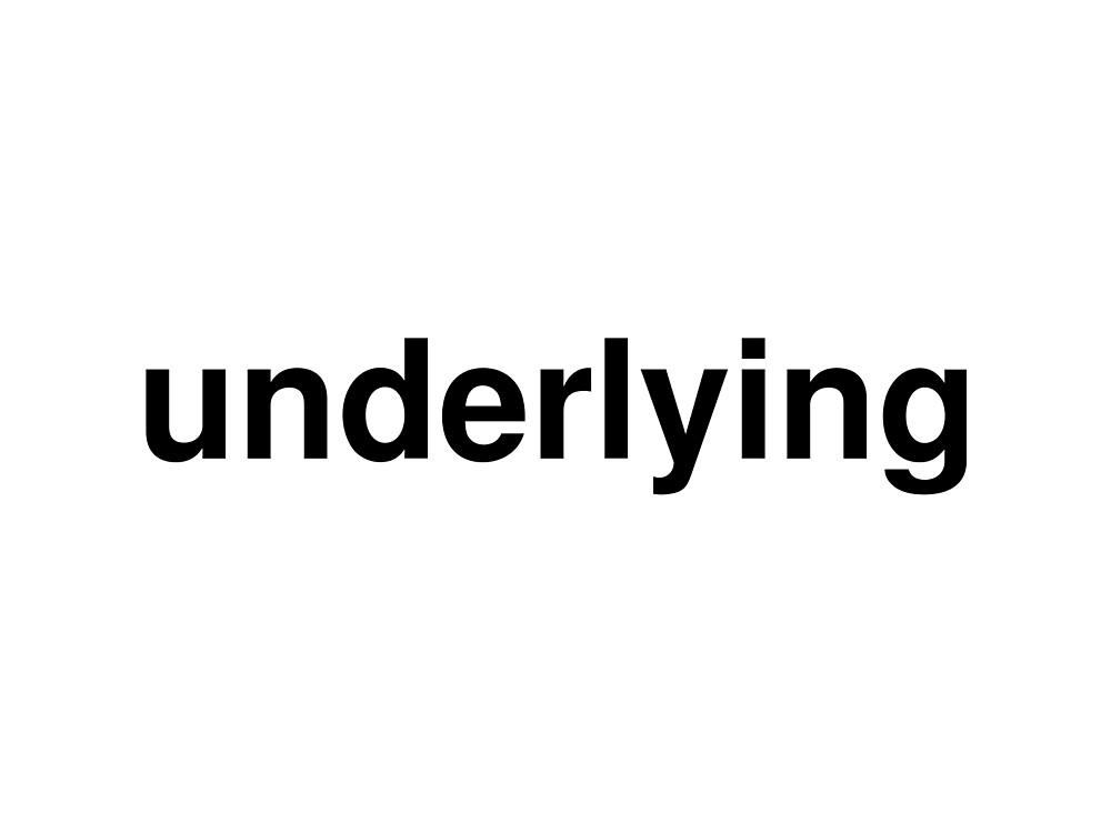 underlying by ninov94