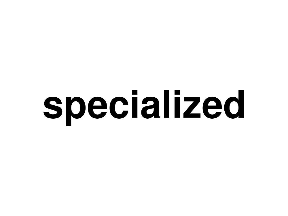 specialized by ninov94