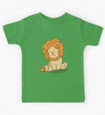 LION Kids Clothes