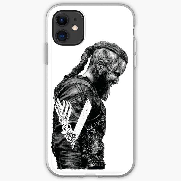 Celtic Inspired Skol Vikings iphone 11 case