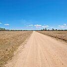 Road to Hellhole by Kim Austin